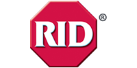 Rid Lice Shampoo lice shampoo Pediculicide / Lice Shampoo - RID vs NIX rid