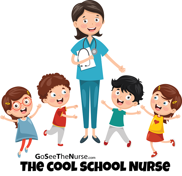 measles School Nurse Guide to Measles - Rubeola cool school nurse