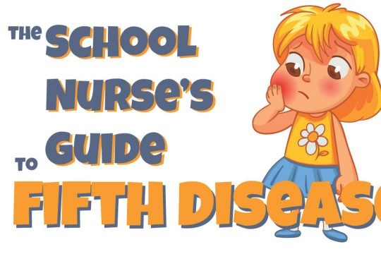 school-nurse-guide-fifth-disease-slapped-cheek-syndrome-parvovirus-b19