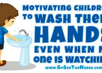 motivate child wash hands, wash hands, hand washing, handwashing, how to, hand hygiene, spread of infection, teach hand washing, teach handwashing, clean hands