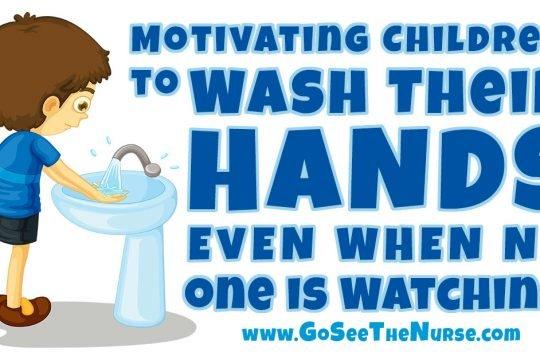 motivate child wash hands, wash hands, hand washing, handwashing, how to, hand hygiene, spread of infection, teach hand washing, teach handwashing, clean hands