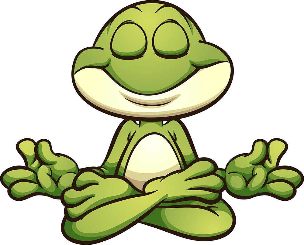 posterior urethral valves Posterior Urethral Valves (PUV) - The School Nurse Guide meditating frog