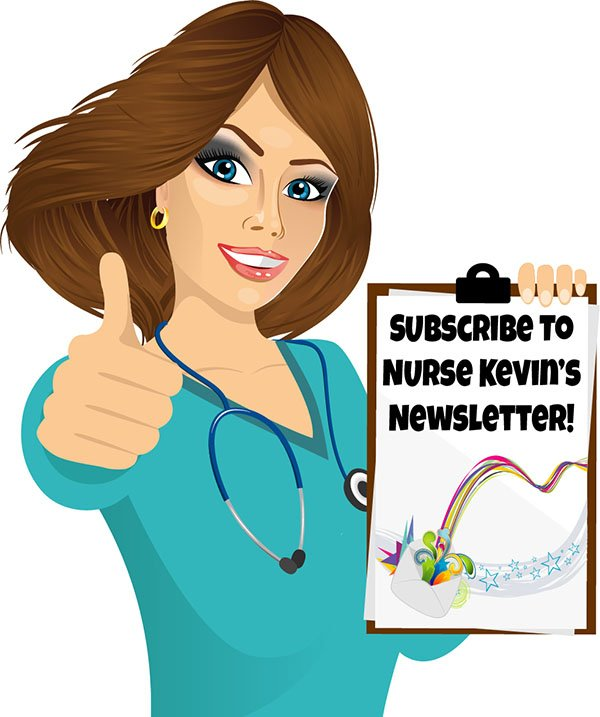 School Nurse kawasaki disease Kawasaki Disease - The School Nurse Guide Girl Nurse Subscribe 600